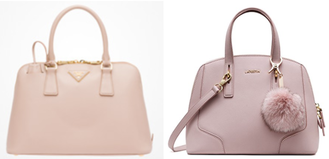 9c803cd66616 ... australia the best prada bag dupes for under 70 get the luxury look for  less 2276b ...