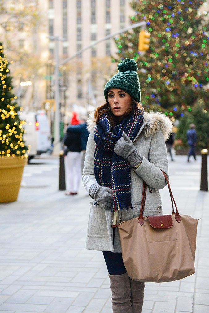 10 BAGS LIKE LONGCHAMP THAT RIVAL THE REAL ONE