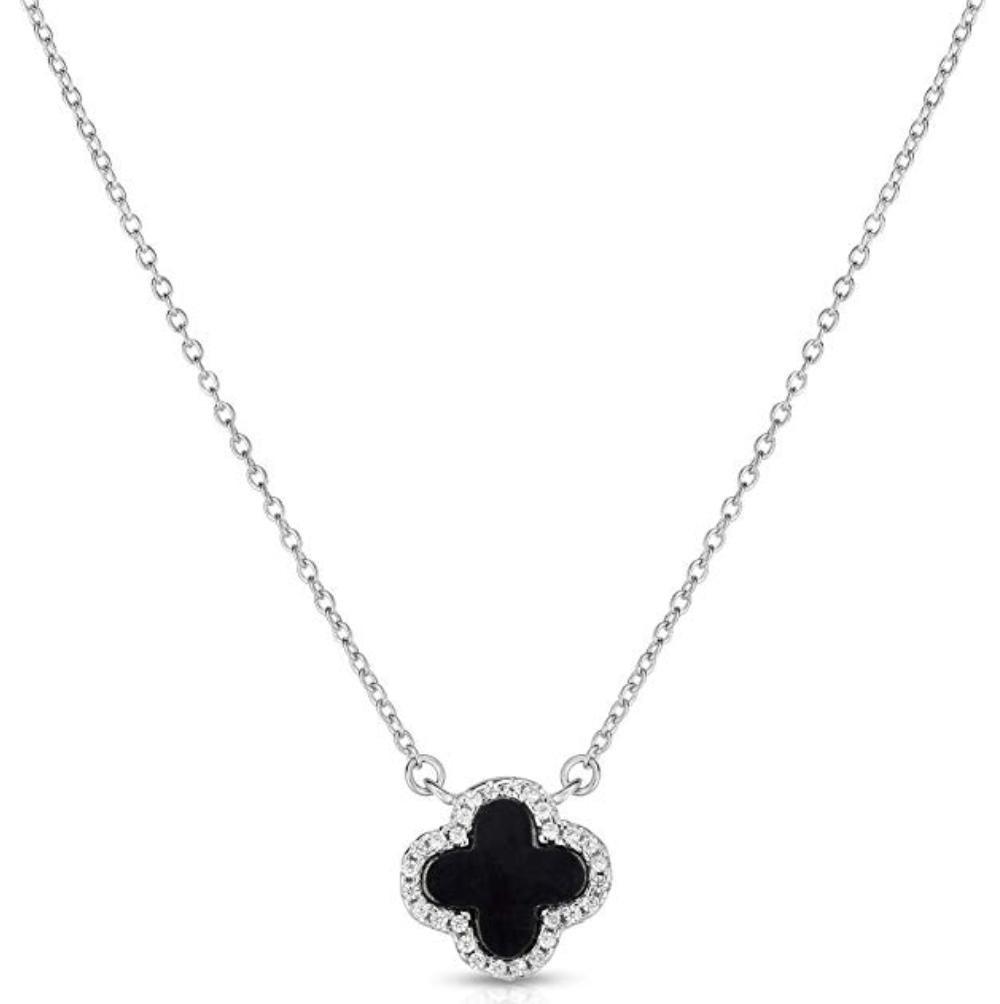 Van Cleef necklace dupes