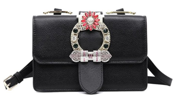 black miu miu lady dupe, miu miu bag dupe