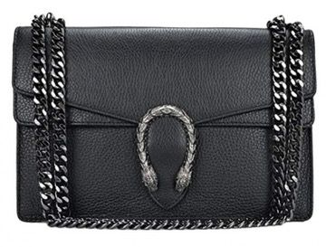 50 Best Amazon Clothing Finds & Outfits For Women - Black Gucci Dionysus Dupe. This is where to shop for cheap items that look expensive! We've compiled a list of the best boots, shoes, bags, designer dupes, dresses, coats and cardigans for both the summer and winter seasons.
