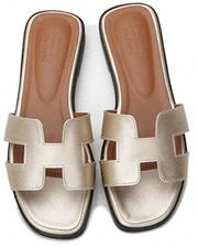 50 Best Amazon Clothing Finds & Outfits For Women - Gold Hermes Sandals Dupe This is where to shop for cheap items that look expensive! We've compiled a list of the best boots, shoes, bags, designer dupes, dresses, coats and cardigans for both the summer and winter seasons.