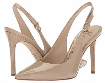 50 Best Amazon Clothing Finds & Outfits For Women - Nude Patent Heels. This is where to shop for cheap items that look expensive! We've compiled a list of the best boots, shoes, bags, designer dupes, dresses, coats and cardigans for both the summer and winter seasons.