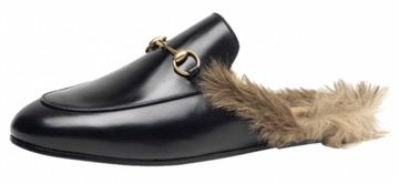 50 Best Amazon Clothing Finds & Outfits For Women - Gucci Loafer Dupes. This is where to shop for cheap items that look expensive! We've compiled a list of the best boots, shoes, bags, designer dupes, dresses, coats and cardigans for both the summer and winter seasons.