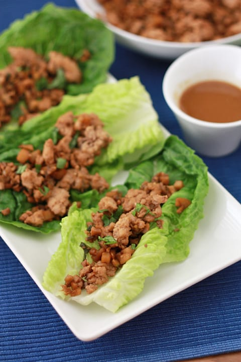 30 Best Keto Snacks For Weight Loss: Keto Chicken Lettuce Wrap. These delicious & healthy keto snacks help you maintain ketosis and won't break your ketogenic diet. If you're looking for quick and easy keto diet snacks to have on the go, check these keto recipes out. You can also enjoy these snacks as low carb meals or keto appetizers. Either way, there are plenty of savoury and sweet keto snacks ideas to choose from! #ketosnacks #ketorecipes #ketodiet #ketogenic
